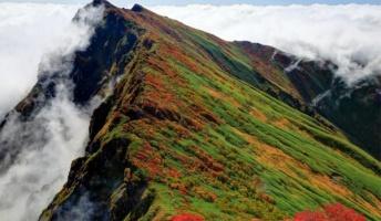 世界で最も危険で邪悪とされる『最凶の山』ランキングBEST20!!!!