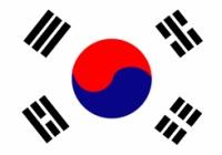 【超絶朗報】 日本政府、友好国から韓国を排除へ!!!!!