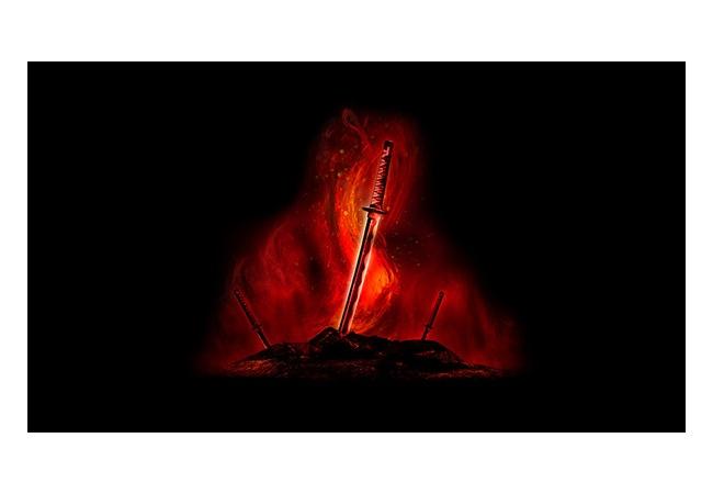 【仁王】血刀塚は装備もレベル上げも良いのでオススメ