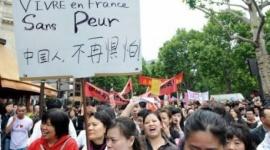 「悪巧みで大成功した中国人」雑誌記事は人種差別 差別報道が続いているフランスで華人団体が提訴