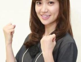 大島優子に連ドラ初主演きたあああああああああああ