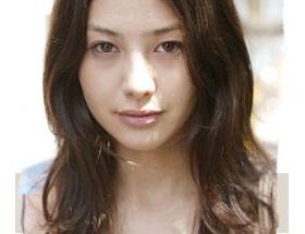 高橋マリ子とかいうあまりTVに出ない伝説の超絶美女wwwwwwww