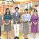 皆川玲奈 はやドキ! 19/10/16
