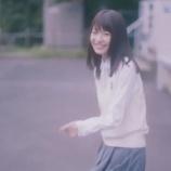『おしとやか・・・坂道研修生 大沼晶保 紹介動画が公開!!!』の画像