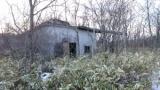 山の中にあるこういう焼却炉の廃墟(※画像あり)