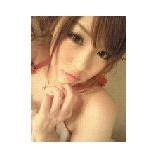 『APOX/アポックス/info@0.0007.cn/寺崎晶/有限会社ヴィーナス』の画像
