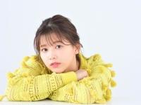 【欅坂46】渡邉理佐がインタビューで放言連発wwwww「努力は全然してない」「ガツガツするのは自分じゃない」