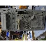 『自作パソコン修理作業』の画像