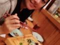 【画像】木村文乃(34歳、バツイチ)「私みたいなおばさんでいいの…?」