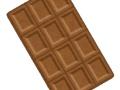 クリロナさんの腹筋、板チョコ。 (画像あり)