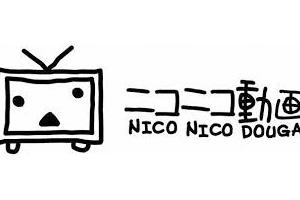 ニコニコの公式アニメ配信で最新話一週間無料じゃないやつwwwwwwwwwwww