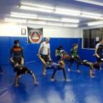 浜松のブラジリアン柔術&総合格闘技道場 ブルテリア格闘技ジム