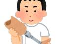 【悲報】乙武さん、高学歴のおもちゃにされる
