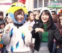 【欅坂46】もな最近ほんとよく笑うな、いいことだ