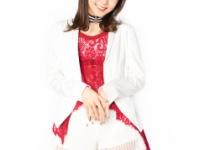 【アンジュルム】室田瑞希の成人式振袖姿キタ━━━━(゚∀゚)━━━━!!