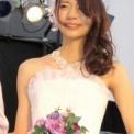 東京大学第63回駒場祭2012 その97(ミス&ミスター東大コンテスト2012・佐野由梨(ウェディング))の2