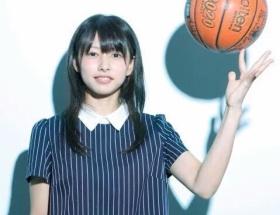 【画像】どの桜井日奈子ちゃんがすき?