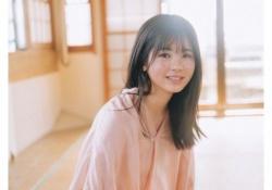"""【衝撃】乃木坂46・筒井あやめ、""""アレ""""を切っていた・・・!!!"""