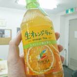 『オレンジ【2793日目】』の画像