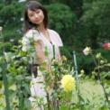 第2回昭和記念公園モデル撮影会2019 その30(相沢菜々子)