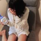 『【女の子紹介】花坂ゆい(22)〜業界未経験のミラクルガール〜』の画像
