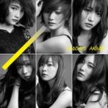 『これは欅坂46からのセンターは無さそう?坂道AKB第3弾新曲タイトルは『初恋ドア』に決定!』の画像