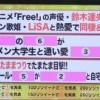 【文春砲】NMBメンバーがイケメンと通い愛キタ━━ヾ(゚∀゚)ノ━━!!