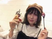 【欅坂46】長沢くんって食いまくってるのに細すぎじゃね...?(画像あり)