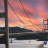 『【香港最新情報】「ランタオの自然を満喫、バスとロープウェーの『黄昏ツアー』」』の画像