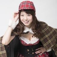 中村静香がお色気シーン満載主演ドラマに手応え アイドルファンマスター