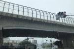 いつまで雨が続く?気になる今週の交野市の天気について〜8月なのにずっと雨続いてる〜