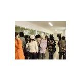 『民友カルチャー教室』の画像