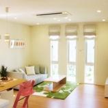 『リビングに大きい窓のある家の画像集(間取 インテリア ブログ ハウスメーカー 2/2 【インテリアまとめ・インテリアブログ 】』の画像