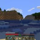 西の大海への水路を開く その1