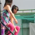 2011年 第47回湘南工科大学 松稜祭 ダンスパフォーマンス その7