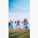 『[動画]2019.11.08 =LOVE(イコールラブ) /「Sweetest girl」【MV full】 / =LOVE(イコールラブ)公式 【イコラブ】』の画像