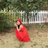 『【乃木坂46】佐々木琴子 告知と感想だけのブログを更新・・・』の画像