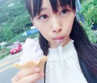 【欅坂46】葵ちゃんブログ泣きそう…