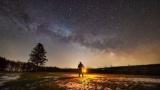 宇宙人が地球を発見したらどうすると思う?