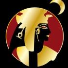 『☆彡Egyptiantarotで占う恋する星占い☆彡5月31日の占い』の画像