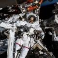 宇宙に5ヶ月滞在中!宇宙飛行士星出さんとはどんな人?