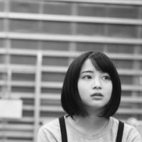 広瀬すず、4年半前の秘蔵写真に「天使!」「まじで可愛い」「美少女すぎてニヤけるわ」