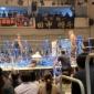 この2人の戦いは見届けたかった。DDTの歴史を語る上でFMW...