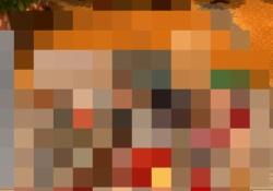 【ポケ森・画像あり】ユーサー「この画像以外で広場で買えるものってある?」→結果www