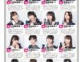 【速報】 AKB48の最新シングル、うっかり初日で258万枚も売れてしまう