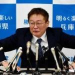 勝田氏がコンビニ店員を指摘!「年齢確認ボタンを押させるのは店員のコミュニケーション能力不足!」