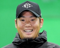 【朗報】阪神入り決断の西、若林忠志賞を受賞