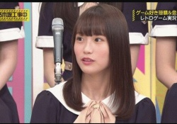 【かわヨ】掛橋沙耶香ちゃん、激オコw妹っぽさが可愛いwww
