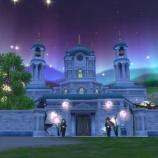 『第17回☆Starlight rain☆オープン♪』の画像