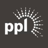 『【配当受領】PPL Corporation:安定的に高配当な私の主力電力株』の画像